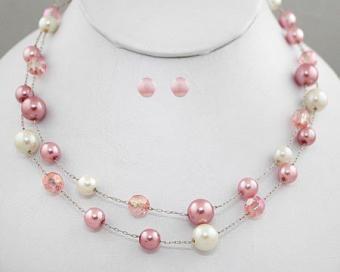 https://cf.ltkcdn.net/jewelry/images/slide/163137-450x360-pink-and-white-perls.jpg
