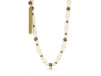 https://cf.ltkcdn.net/jewelry/images/slide/167825-800x600-BetseyJ-Fireball-Pearls.jpg