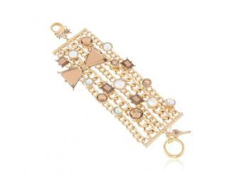 https://cf.ltkcdn.net/jewelry/images/slide/167828-800x600-BetseyJ-Bow-Gem-Wide-Bracelet-new.jpg