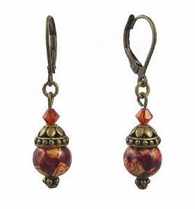 https://cf.ltkcdn.net/jewelry/images/slide/173391-280x300-cool-bead.jpg