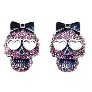 https://cf.ltkcdn.net/jewelry/images/slide/173397-300x300-cool-skull.jpg