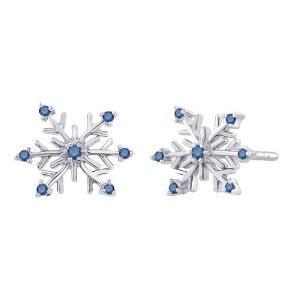 https://cf.ltkcdn.net/jewelry/images/slide/173400-300x300-cool-snowflakes.jpg