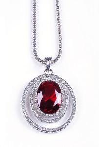 https://cf.ltkcdn.net/jewelry/images/slide/173428-203x300-locket-first-slide.jpg