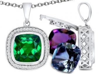 https://cf.ltkcdn.net/jewelry/images/slide/173434-400x300-locket-interchangeable.jpg
