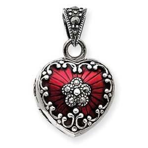 https://cf.ltkcdn.net/jewelry/images/slide/173436-300x300-locket-tumbled.jpg