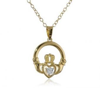 https://cf.ltkcdn.net/jewelry/images/slide/173524-400x350-friends-claddagh.jpg
