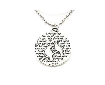 https://cf.ltkcdn.net/jewelry/images/slide/173525-432x350-friends-message.jpg