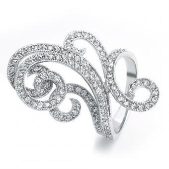 https://cf.ltkcdn.net/jewelry/images/slide/173548-500x500-prom-swirl.jpg