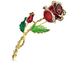 https://cf.ltkcdn.net/jewelry/images/slide/173553-466x350-valentine-rose.jpg