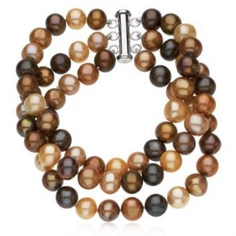 https://cf.ltkcdn.net/jewelry/images/slide/173555-350x350-valentine-chocolate-pearl.jpg