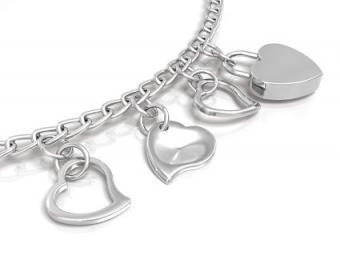 4 Follow Your Heart Bracelet Ideas to Inspire You