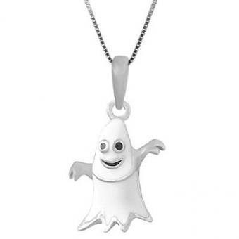 https://cf.ltkcdn.net/jewelry/images/slide/173634-350x350-ghost-pendant.jpg