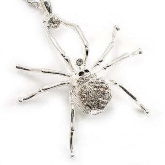 https://cf.ltkcdn.net/jewelry/images/slide/173635-350x350-spider-necklace.jpg