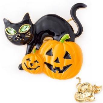 https://cf.ltkcdn.net/jewelry/images/slide/173636-350x350-black-cat-brooch.jpg