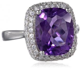 https://cf.ltkcdn.net/jewelry/images/slide/173652-433x370-amethyst-birthstone-ring.jpg