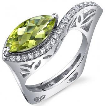 https://cf.ltkcdn.net/jewelry/images/slide/173662-370x370-peridot-birthstone-ring.jpg