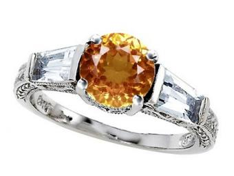 https://cf.ltkcdn.net/jewelry/images/slide/173667-466x350-yellow-topaz.jpg