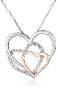 https://cf.ltkcdn.net/jewelry/images/slide/173742-225x350-heart-pendant.jpg