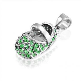 https://cf.ltkcdn.net/jewelry/images/slide/173743-350x350-baby-shoe-pendant.jpg