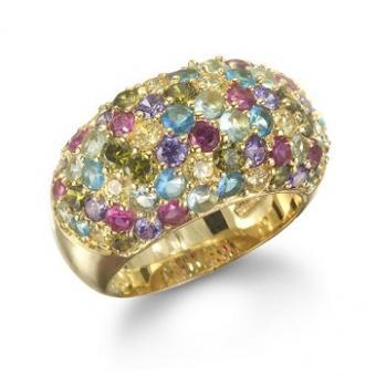 https://cf.ltkcdn.net/jewelry/images/slide/173763-350x350-multi-gemstone-dome.jpg