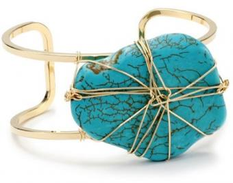 https://cf.ltkcdn.net/jewelry/images/slide/173766-445x350-turquoise-and-wire-ring.jpg