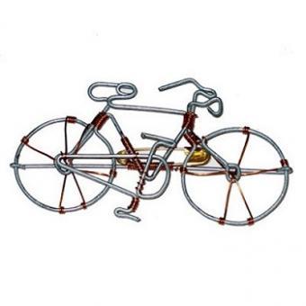 https://cf.ltkcdn.net/jewelry/images/slide/176332-350x350-hand-wire-bicycle.jpg