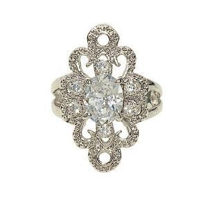 https://cf.ltkcdn.net/jewelry/images/slide/176335-300x300-filigree-cocktail-ring.jpg