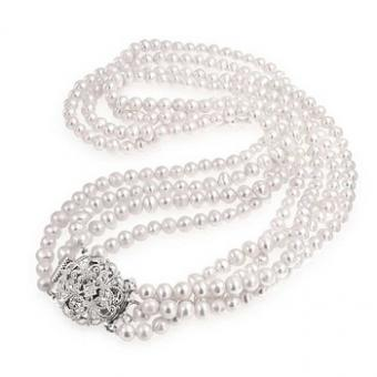 https://cf.ltkcdn.net/jewelry/images/slide/176343-350x350-pearls.jpg