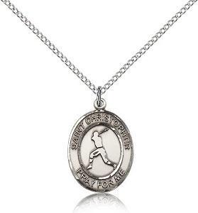 https://cf.ltkcdn.net/jewelry/images/slide/176344-279x300-saint-christopher-medal.jpg