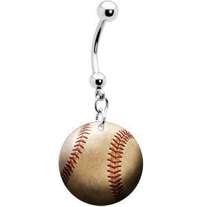https://cf.ltkcdn.net/jewelry/images/slide/176364-300x300-baseball-belly-ring.jpg