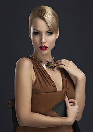 woman-wearing-brown-dress.jpg