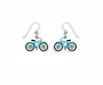 https://cf.ltkcdn.net/jewelry/images/slide/181530-600x500-Sienna-Sky-Vintage-Aqua-Bicycle-Earrings.jpg