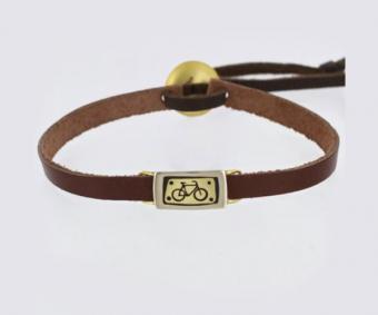https://cf.ltkcdn.net/jewelry/images/slide/181531-600x500-Bicycle-Bracelet-Leather-Cyclist.jpg