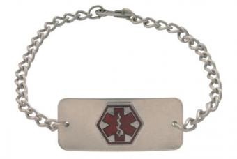 Medical ID Jewelry That Could Save Your Life