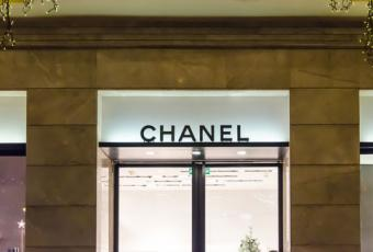 8 Chanel Earring Collections Worth Exploring