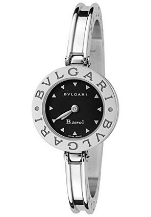 Bulgari B.zero1 watch