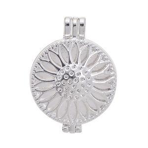 https://cf.ltkcdn.net/jewelry/images/slide/191622-300x300-faux-filigree.jpg