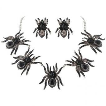 https://cf.ltkcdn.net/jewelry/images/slide/191627-350x350-spider-set.jpg