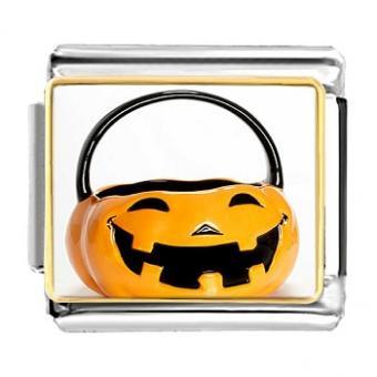 https://cf.ltkcdn.net/jewelry/images/slide/191629-350x350-halloween-italian-charm.jpg