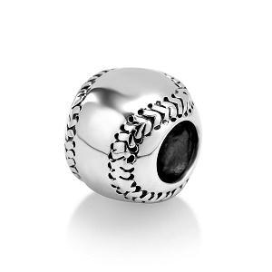 https://cf.ltkcdn.net/jewelry/images/slide/191710-300x300-baseball-pandora-bead.jpg