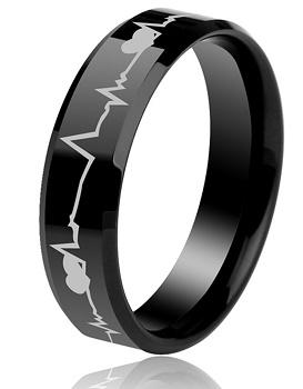 https://cf.ltkcdn.net/jewelry/images/slide/191726-273x350-heartbeat-ring.jpg