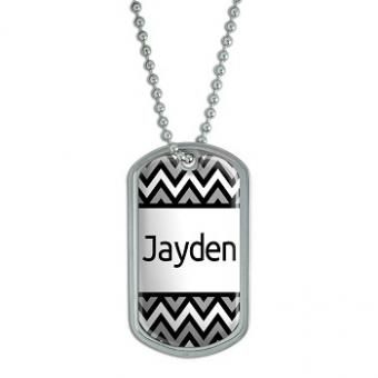 https://cf.ltkcdn.net/jewelry/images/slide/191727-350x350-men-dog-tags.jpg