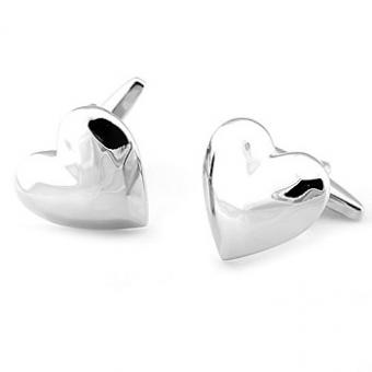 https://cf.ltkcdn.net/jewelry/images/slide/191729-350x350-heart-cuff-links.jpg