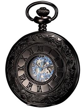 https://cf.ltkcdn.net/jewelry/images/slide/191752-270x350-pocketwatch.jpg