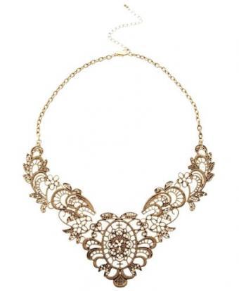 https://cf.ltkcdn.net/jewelry/images/slide/191757-411x500-gold-lace-prom-jewelry.jpg