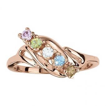 https://cf.ltkcdn.net/jewelry/images/slide/191759-350x350-family-birthstone-ring.jpg