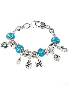 https://cf.ltkcdn.net/jewelry/images/slide/191761-280x350-new-mom-charm-bracelet.jpg