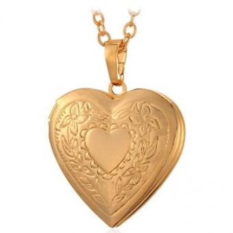 https://cf.ltkcdn.net/jewelry/images/slide/191843-350x350-heart-locket.jpg