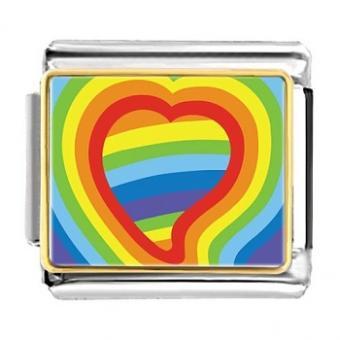 https://cf.ltkcdn.net/jewelry/images/slide/191844-350x350-valentine-italian-charm.jpg
