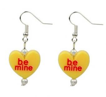 https://cf.ltkcdn.net/jewelry/images/slide/191846-384x350-heart-be-mine-earrings.jpg